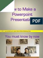 howtoprezonpostingonfacebook