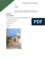 PRÁCTICA neumaticca -hidraulicaa bueno
