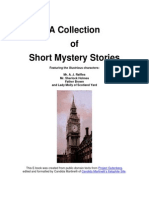 mystery_short_stories