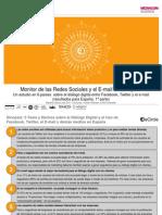 eCircle_Monitor-de-las-Redes-Sociales-y-el-E-mail-en-Europa
