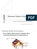 Sistemas_Solares_Fotovoltaicos