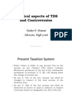 TDS ACAC 18062010