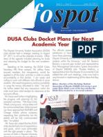 Infospot Issue 32-2011N