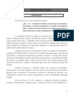 Apostila_Legislação_MP_RJ_2011