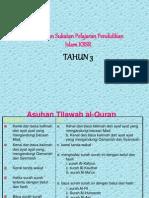 Huraian Sukatan Thn 3 n 6
