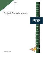 Manual Prj2