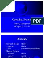 7134213 Memory Management Techniques(3)