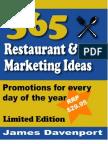 365 Marketing Ideas[1]