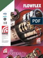 11814 FlowFlex Catalogue