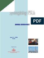 Synergising_PSU's