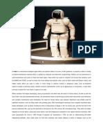 Computer History -Edited 2011