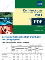 Towards Higher Quality Employment in Asia (Paper)