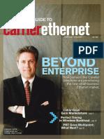 Ethernet Guide