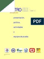 QATRO presentacion (010811)