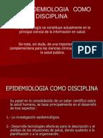 Logros y Aplicac. Epidemiolg Triadaclas-2