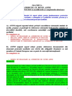 Macheta Pentru Raportare Situatie Solicit at A de Mmp_emas+Seveso
