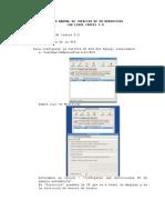 Super Manual de Creacion de Un Web Hosting