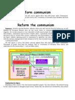 Reform Communism