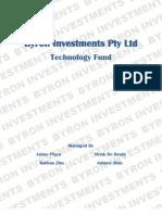Copy of Byron Investments Pty Ltd