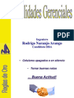 habilidades_gerenciales