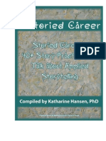 StoriedCareers1stEdition