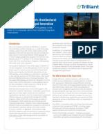 HAN_white-Paper [PDF Library]