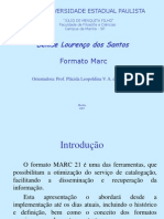 Marc-21