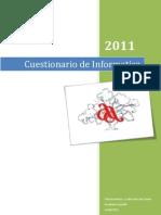 Cuaestionario de informatica alonso _ gonzalez