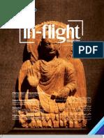 Safi Airways in-Flight Magazin July-August 2011