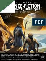 PDF Programme Vers Def