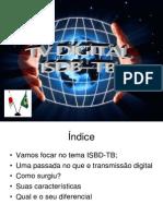 ISDB_TB