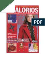 Crea Con Abalorios 19