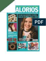 Crea Con Abalorios 20