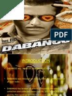 Dabangg Final