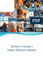 Section F_Group 1