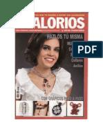 Crea Con Abalorios 28