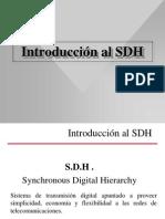 7 Introd_SDH