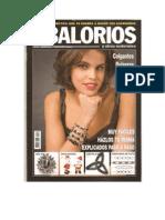 Crea Con Abalorios 30