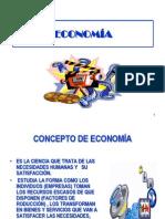 Conceptos economia .Basicos uso de graficas microeconomia