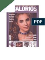 Crea Con Abalorios 31