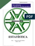 APOSTILA_DE_ESTATÍSTICA_AGRONOMIA_2011-01