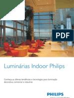 Philips Luminarias Indoor Jul10