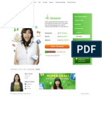 AHA EVDO - Paket Internet Unlimited Dinamis