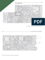 Service Manual Pro5150