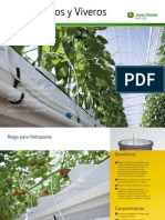 2010 JDW Greenhouse Brochure v5