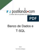 5312_Banco de Dados