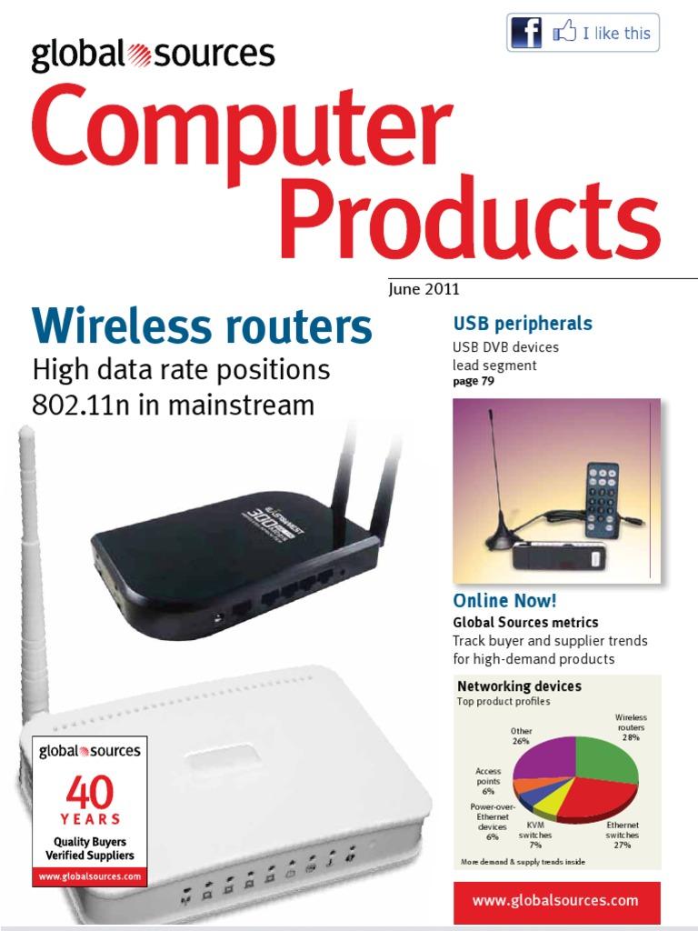 a8fb7d7f408 Computer Products