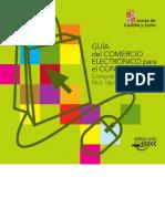 Guia_Comercio_Electronico