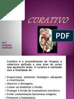 CURATIVO1