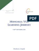 Ygl Book Viii 23 (3)